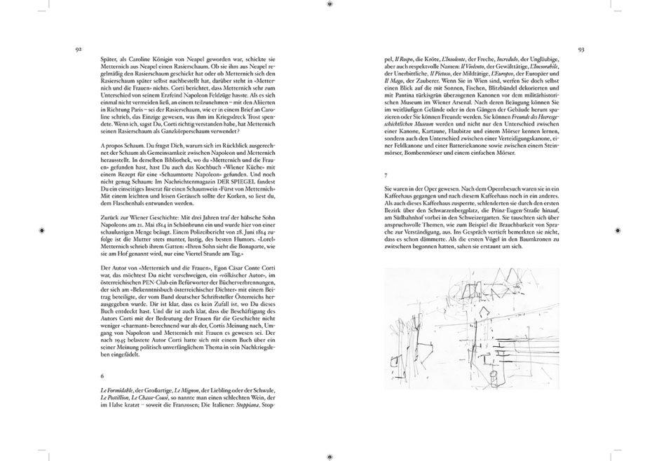 Erfreut Kreislaufsystem Färbung Seite Ideen - Framing Malvorlagen ...